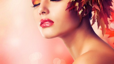 Openingstijden van Beauty Eyes Hoevelaken