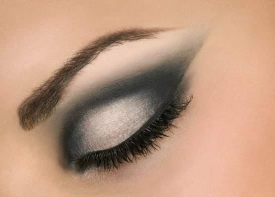 Beauty Eyes Hoevelaken